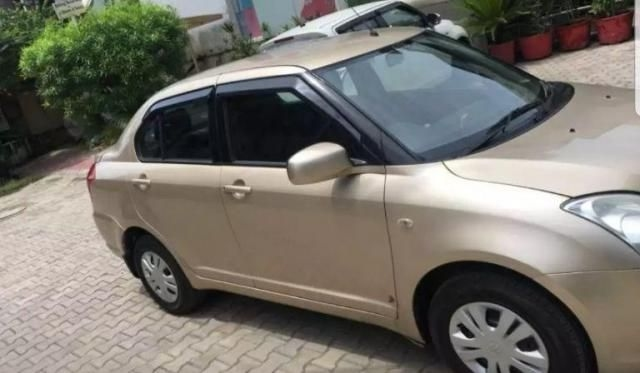 Rose Glen North Dakota ⁓ Try These Swift Dzire Price In Punjab Olx