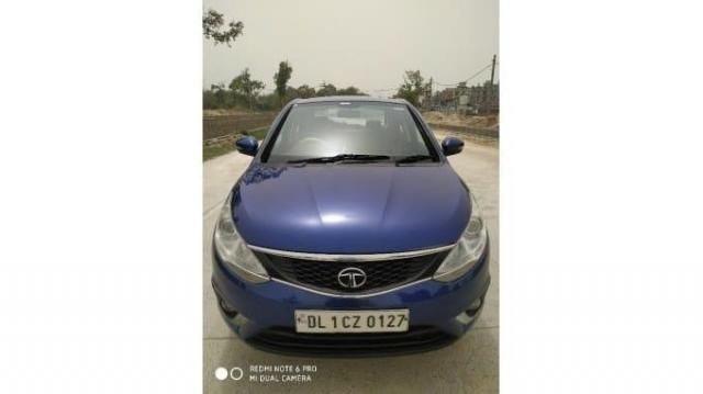Used Tata Zest Price In India Second Hand Car Valuation
