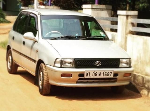 80 Used Cars Under Rs 30000 For Sale Droom