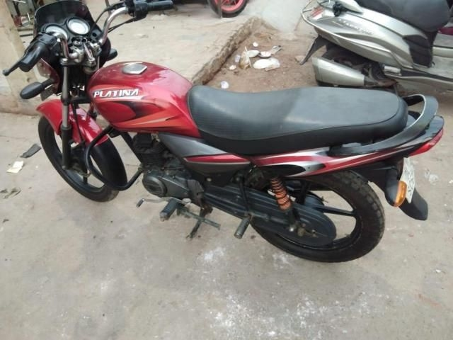 New & Used Bikes for Sale, Buy Hero, Honda, Bajaj, Yamaha, Royal