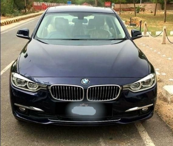 142 Used Bmw Cars in Hyderabad, Second hand Bmw Cars for sale in