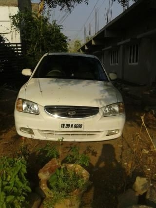 Used Cars Under 40 Thousand, 256 Second Hand Cars for Sale