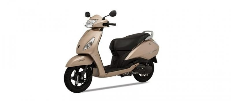 2019 TVS Jupiter Scooter for Sale in Amarpur- (Id: 1417952416) - Droom