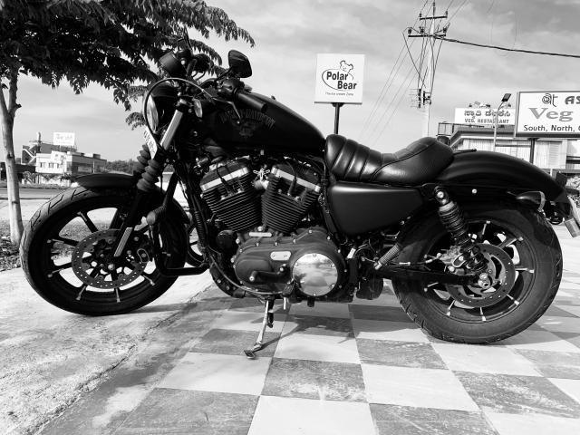 859 Used Super Bikes in India, Second hand Super Bikes for Sale | Droom