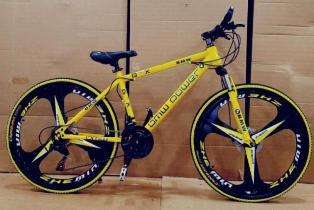 Used Bicycles, New Bicycles, Second Hand Bicycles for Sale online