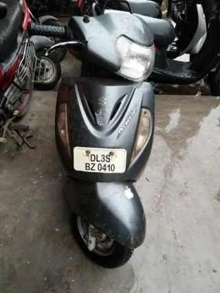 Used Scooters in India, 7822 Second hand Scooters for Sale | Droom