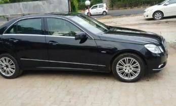 Cars for Sale – 80K+ New & Used Cars, All Brands Available at Droom
