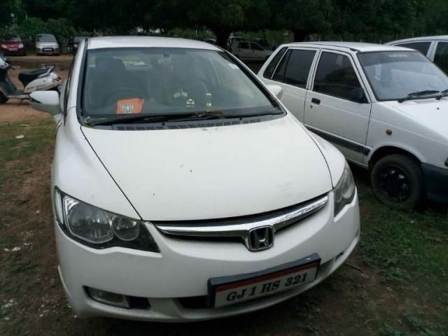 Used Cars in Gandhinagar, 209 Second Hand Cars for Sale in