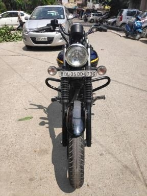 31898 Used Motorcycle/bikes in India, Second hand Motorcycle