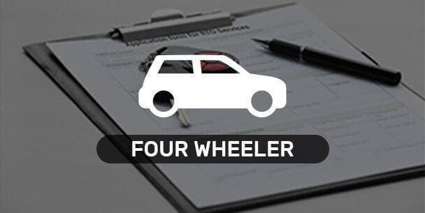 Transfer of Ownership and Addition of Hypothecation - Four Wheeler