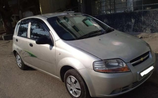 34 Used Red Color Chevrolet Aveo Car For Sale Droom