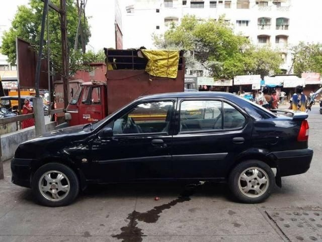 Used Ford Ikon Cars 353 Second Hand Ikon Cars For Sale Droom