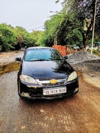 Used Chevrolet Optra Magnum Cars 176 Second Hand Optra Magnum Cars For Sale Droom
