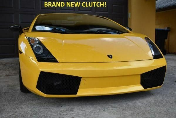 Lamborghini Gallardo LP 560 4 COUPE 2013