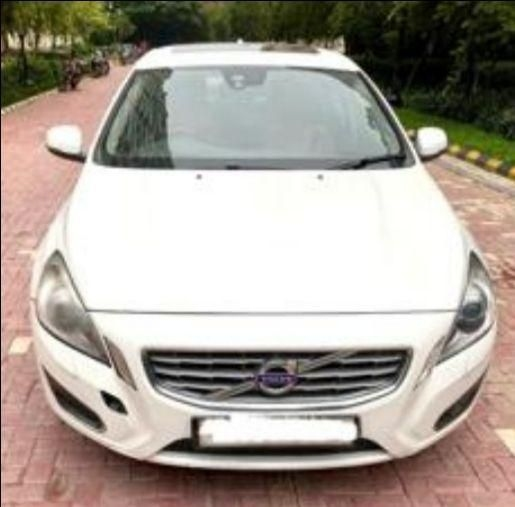 42 Used Volvo Cars In Hyderabad Second Hand Volvo Cars For Sale In Hyderabad Droom