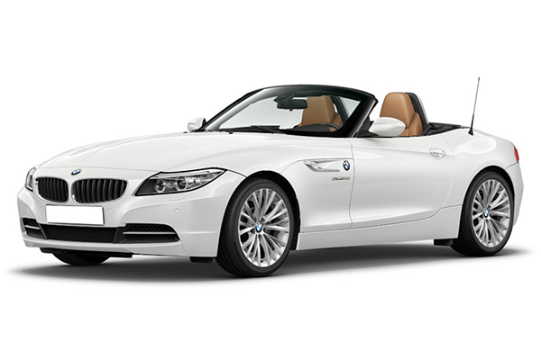 Bmw Z4 Price In India Mileage Reviews Amp Images