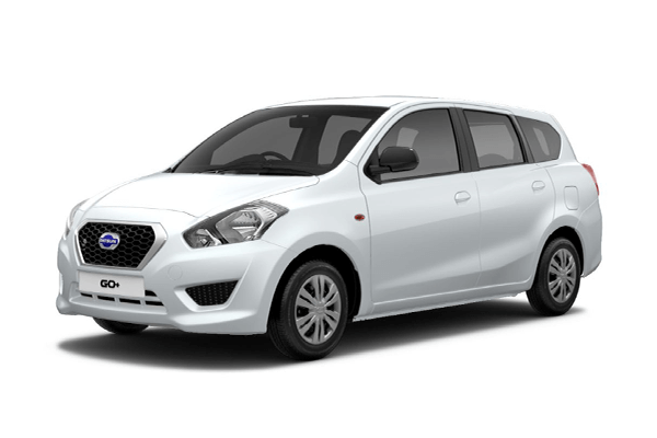 Datsun Go Plus Price in India, Mileage, Reviews & Images ...