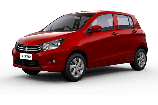 Maruti Suzuki Celerio Price In India Mileage Reviews Images