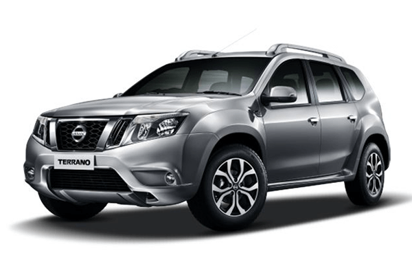 Nissan Cars In India Price Reviews Specs Photos Mileage Droom