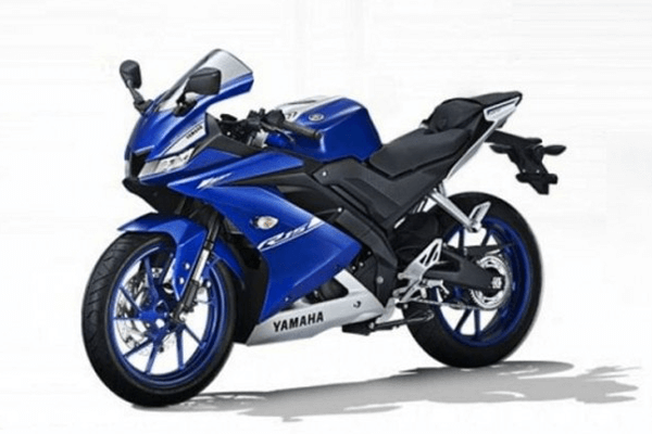 new yamaha yzf r15 v3 check prices mileage specs pictures droom