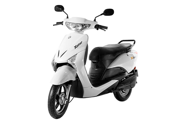 TVS Jupiter 110cc Price (incl  GST) in India,Ratings